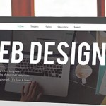 5-features-all-websites-should-or-shouldnt-have-header