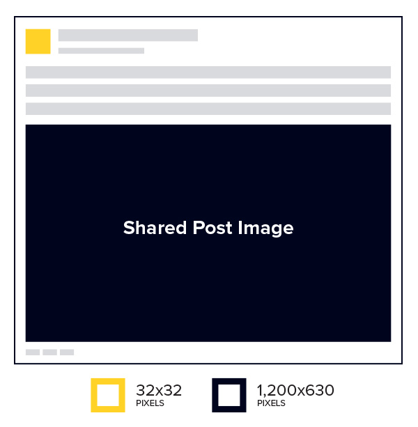 facebook-shared-post-image-sizes