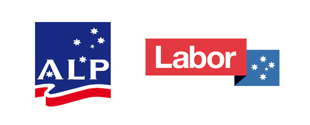 labour-party-logo-comparison--australia