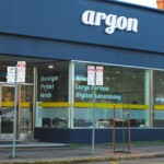 argon-moving-header
