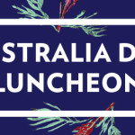 argon-attends-australia-day-luncheon-2017-header