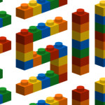 respect-building-blocks-design-header