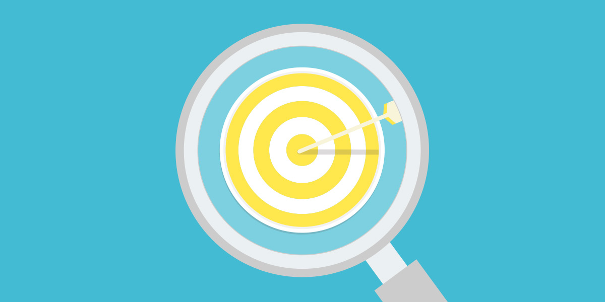 3 steps to identifying your target market